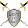 Knight of God