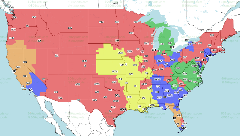 NFL MAPS - Talk About the Falcons - Falcons Life Forums  Nfl Maps on