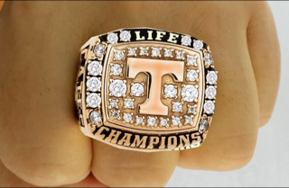 life champion ring.PNG