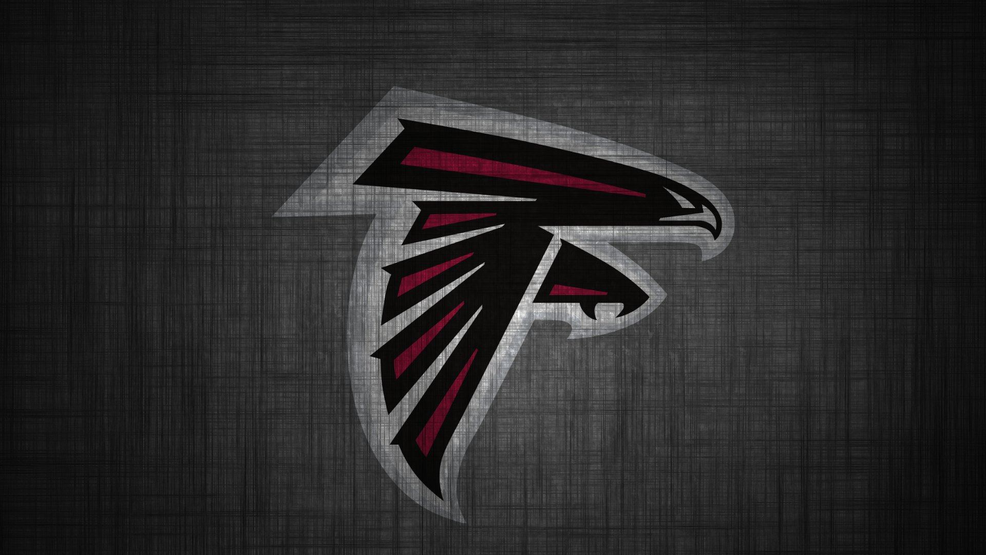 The Nfc South Will Rise Again Talk About The Falcons Falcons