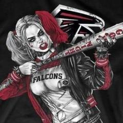 FalconsGirl2009