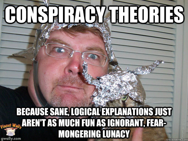 048e9ff2460d2ae9dac3f60d140b412c_conspiracy-theories-because-tin-foil-hat-meme_600-450.jpeg