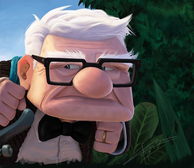 pixar__s_up__car_fredricksen_by_kodeybell-d2yqndo.png