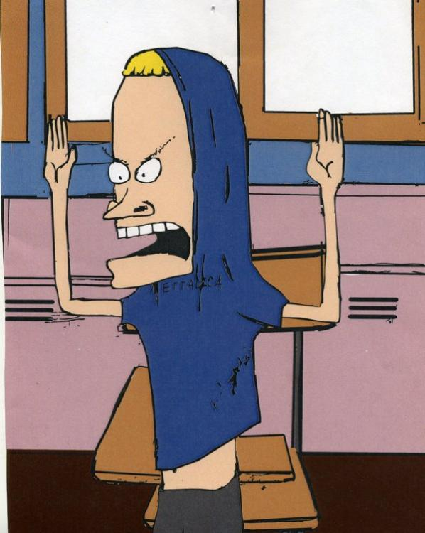 the_great_cornholio_by_kickassconnor.jpg